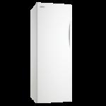 Upright Tall Freezer to rent
