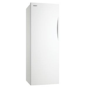 Upright Tall Freezer to rent