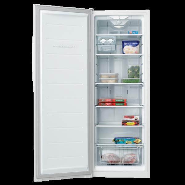 Large (300 litre) Upright Freezer