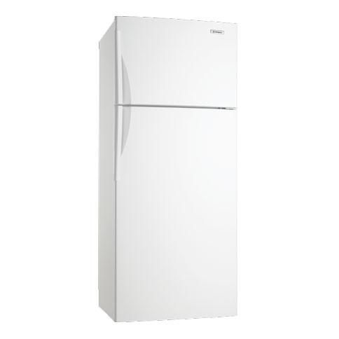 Large fridge freezer (390-400 litre)