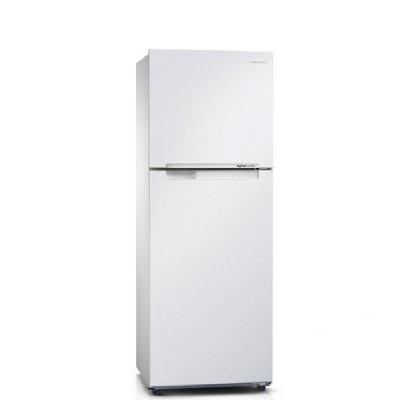 Medium fridge freezer (250-300 litre)