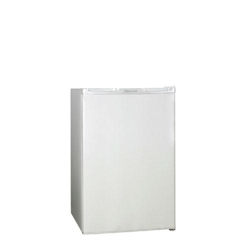 Bar fridge (100 - 120 litre)