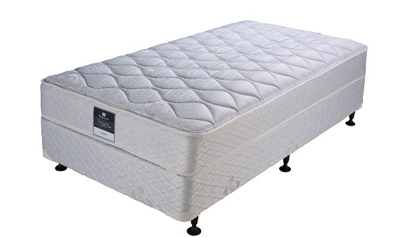Rent or hire Single bed mattress and base