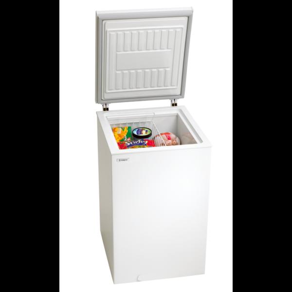 Small (140-150 litre) Chest Freezer