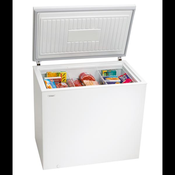Large (300 litre) Chest Freezer