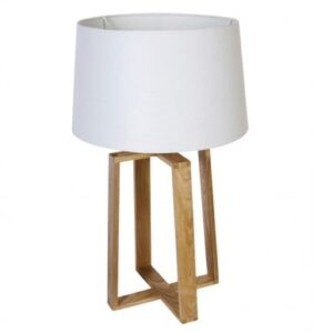 Bedside Lamp to rent