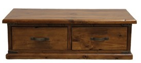 Rent or hire Solid timber rustic coffee table