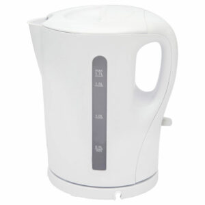 Rent or hire Hot water kettle