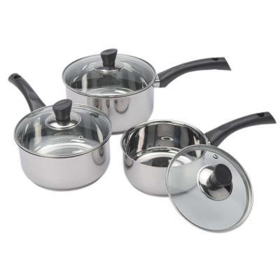 rent pots pans crockery cutlery in sydney renta centre. Black Bedroom Furniture Sets. Home Design Ideas