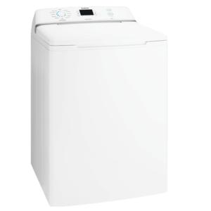 Rent Large Top Load Washing Machine