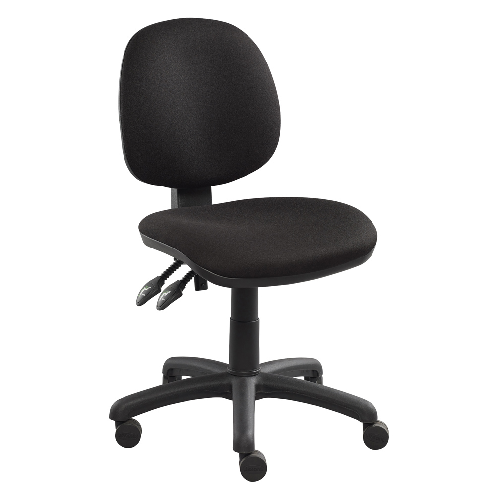 Home office/desk chair