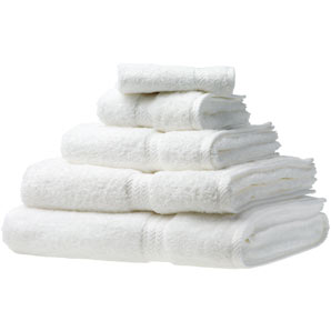 bath towels for rent
