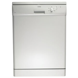dishwasher to rent