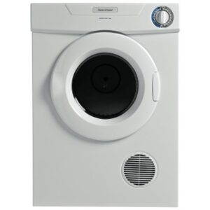Rent or hire Large clothes dryer