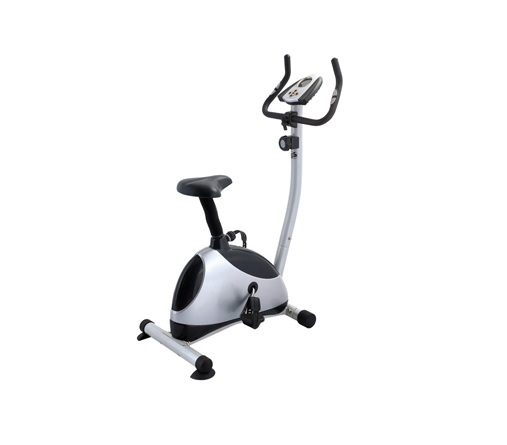 Gym Equipment Hire: Rent Exercise Bikes & Gym Equipment In Sydney