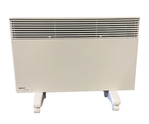 electric heater to rent