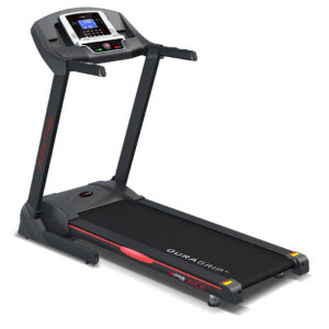Rent or hire Indoor treadmill