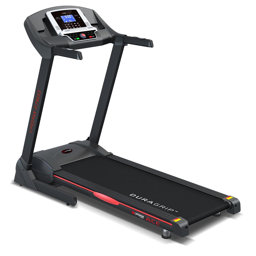 Treadmill Premium