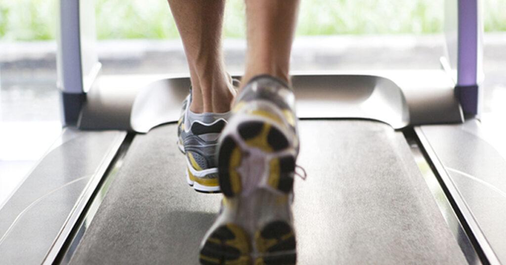 Rentacentre Treadmill Blog