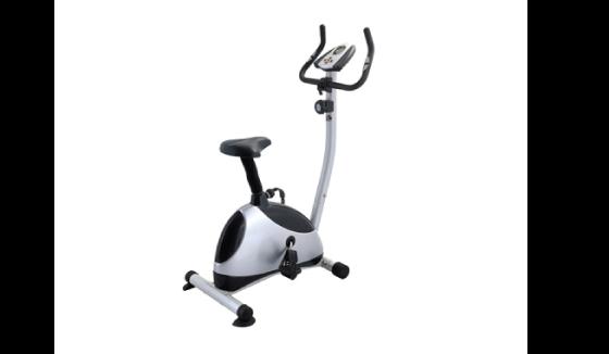 Exercise Bike Hire