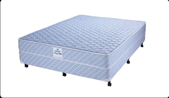 Package – Queen size Federation bedroom suite